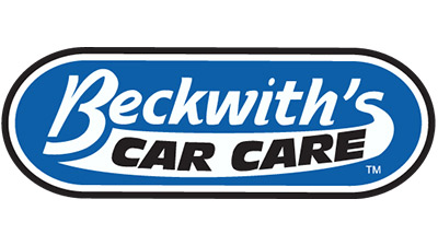 Beckwith's Car Care